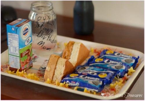 kids-snack