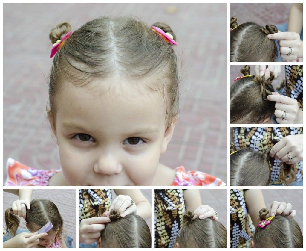 mary-lynn-hair