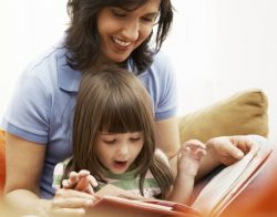 Guide to Purchasing Potty Training Books