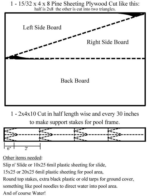 supply-list