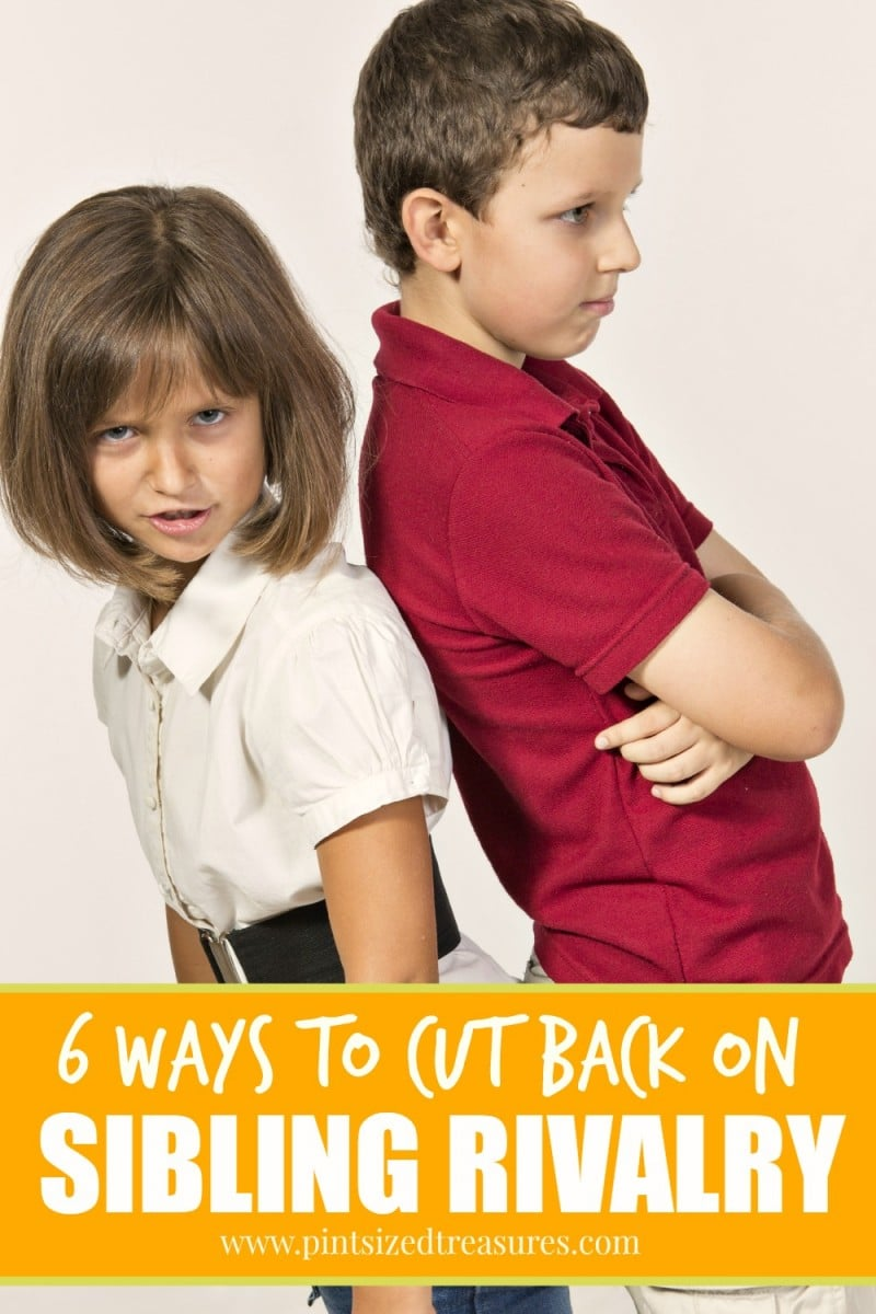 essay on sibling rivalry Read this essay on sibling rivalry (chap 4 and 5) come browse our large digital warehouse of free sample essays get the knowledge you need in order to pass your classes and more.