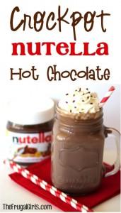 frugal-girls-crockpot hot cocoa