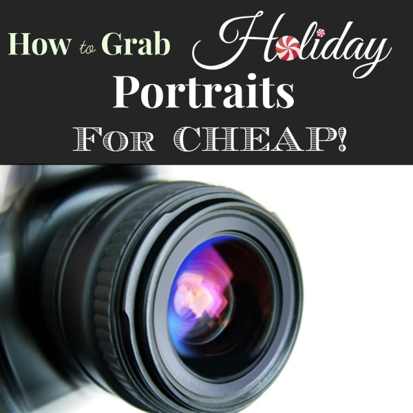 Christmas pictures for cheap