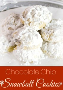 snow-ball cookies.jpg