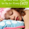 bedtime tips for kids