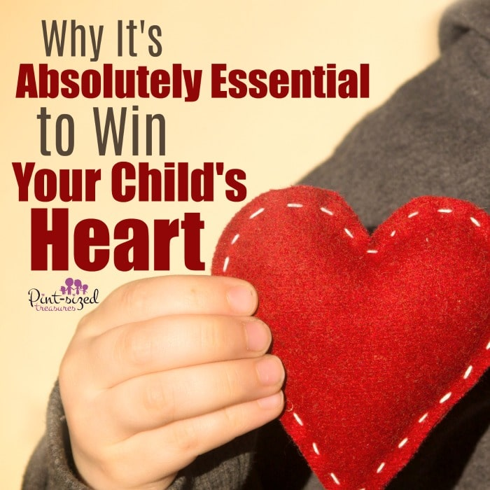 I was looking for answers for my Christian parenting journey. Finally,through a pastor's wife and a Bible verse, God showed me the secret sauce of parenting. I had to share it with my mom friends. It's made a HUGE difference in my kids! #christianparenting #motherhood #Parentingtips #parentinghelp #parentingadvice #motherhood #momtomom #momlife #raisingkids