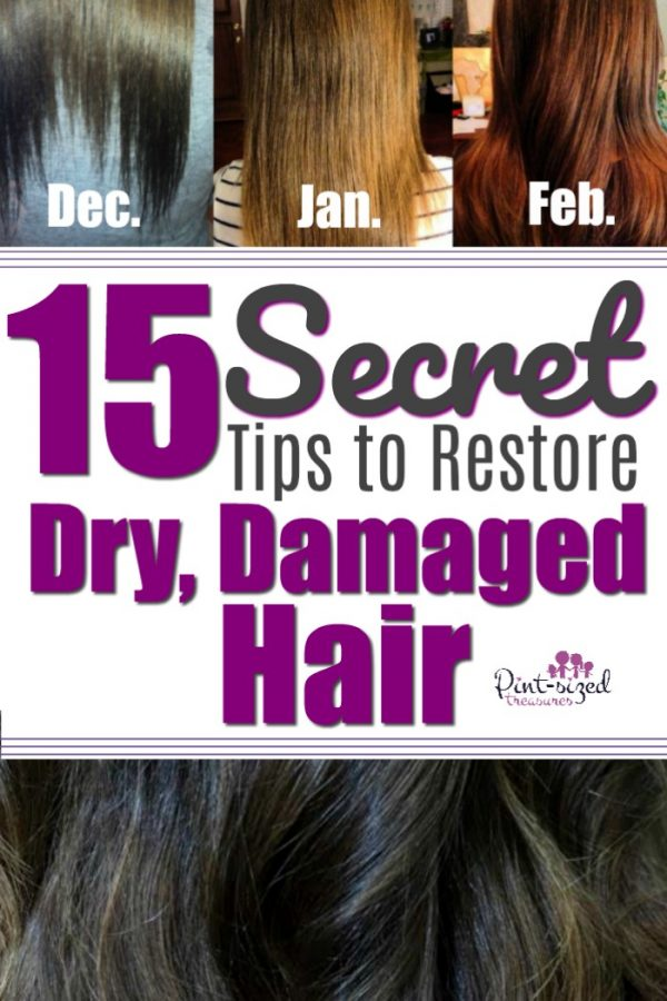 After taking meds to prevent malaria,my shiny, thick hair became dry, damaged and thin. Here are my 15 secret tips that actually made my hair drastically improve in only three months! See the difference for yourself! #hairtips #hairhelp #dmagedhair #dryhair #drydamagedhair #Hairhelp #beautytipsformoms #hairtipsformoms #momhair #healthyhair #hairshampoo #Hairconditionder #Hairproducts #hairtips