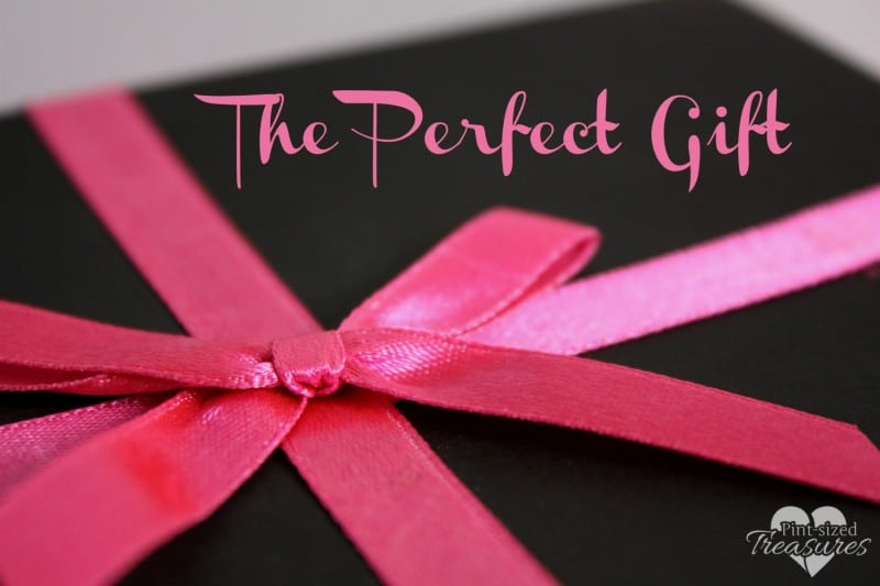 gifts for mom-to-be