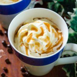 easy hot cocoa