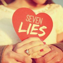lies romantic movies tell wives