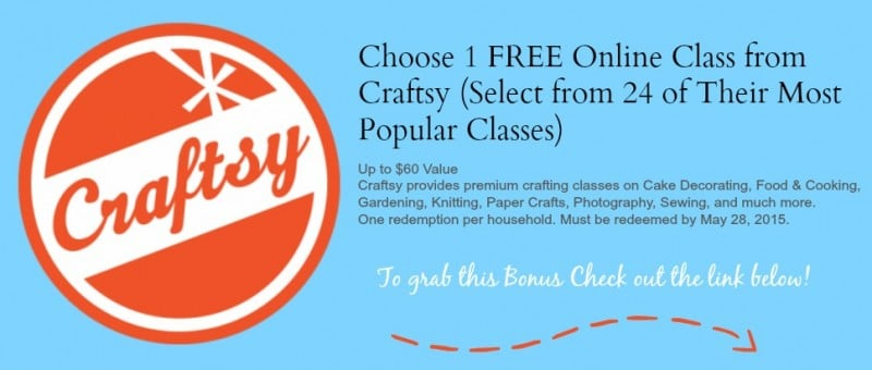 crafting classes for moms