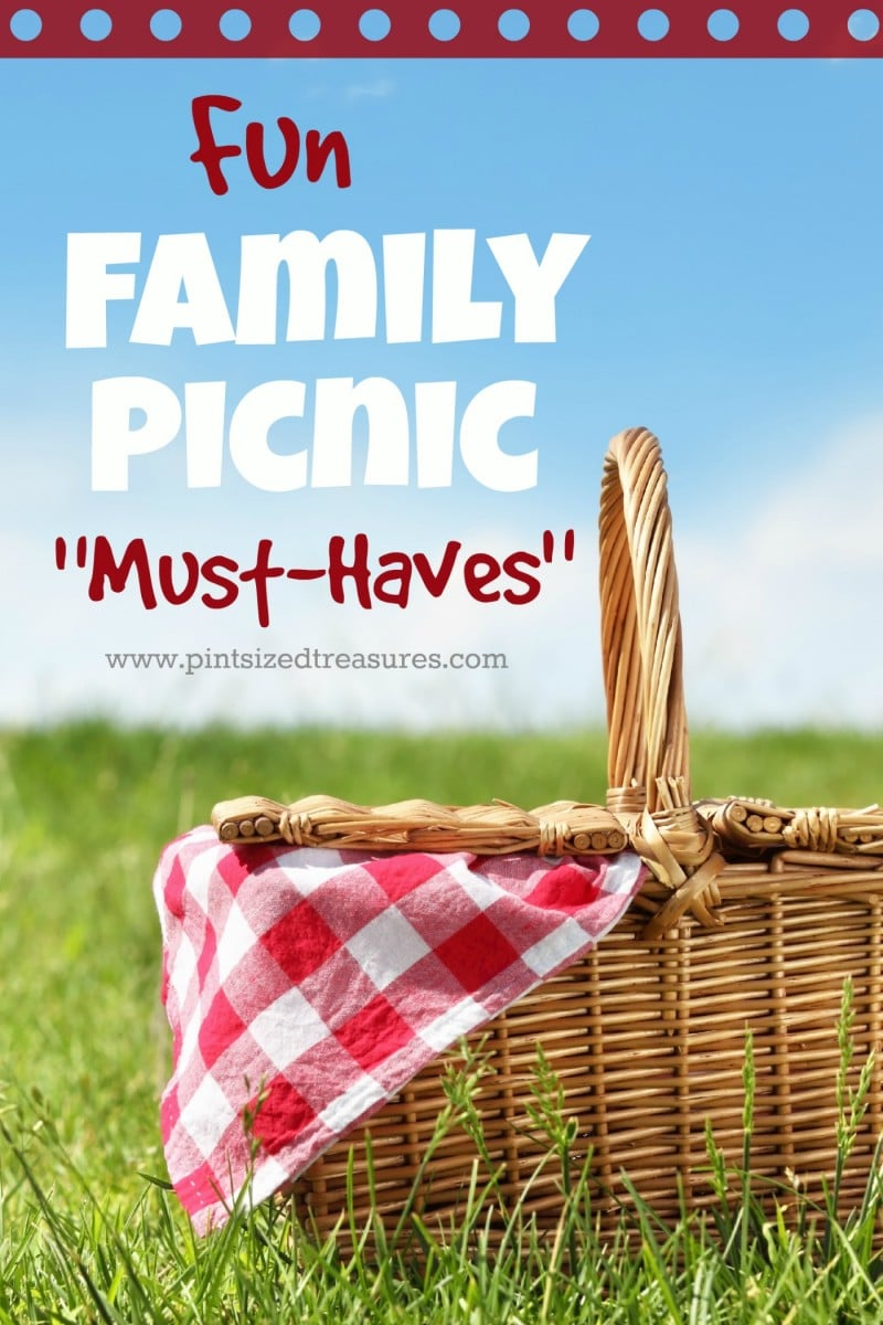 picnic essay in english As i prepare for my picnic journey, i realize how much i love those large hand woven wicker picnic baskets as i fill my basket with cubed cheese, crackers, juicy green apples, freshly picked grapes, and a bottle of fine wine.