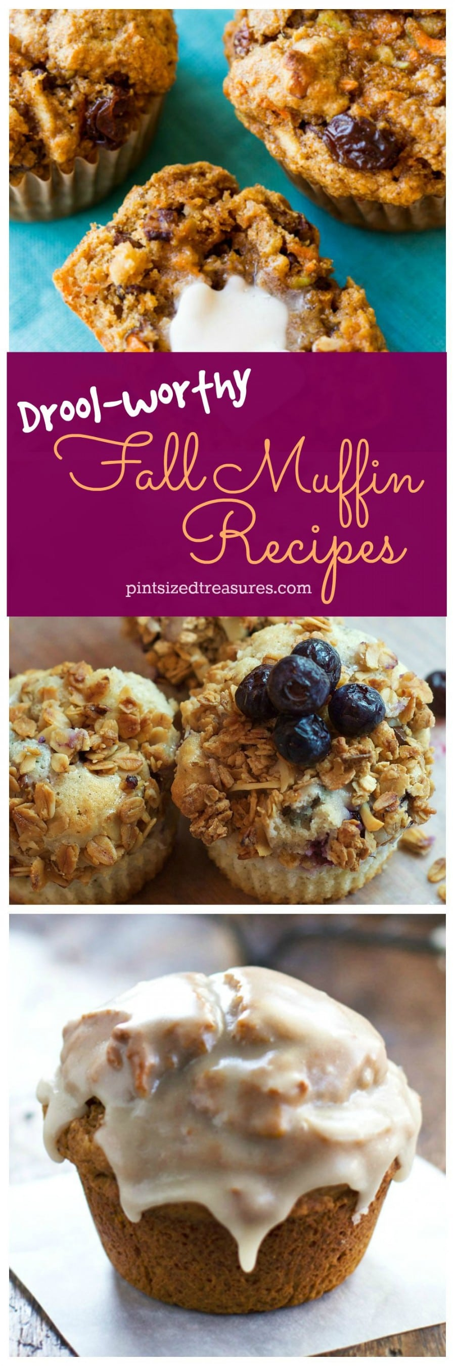 fall muffin collage preview-1