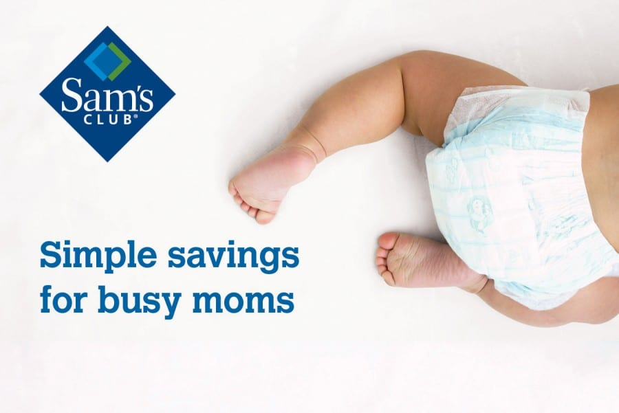 moms survival guide-9