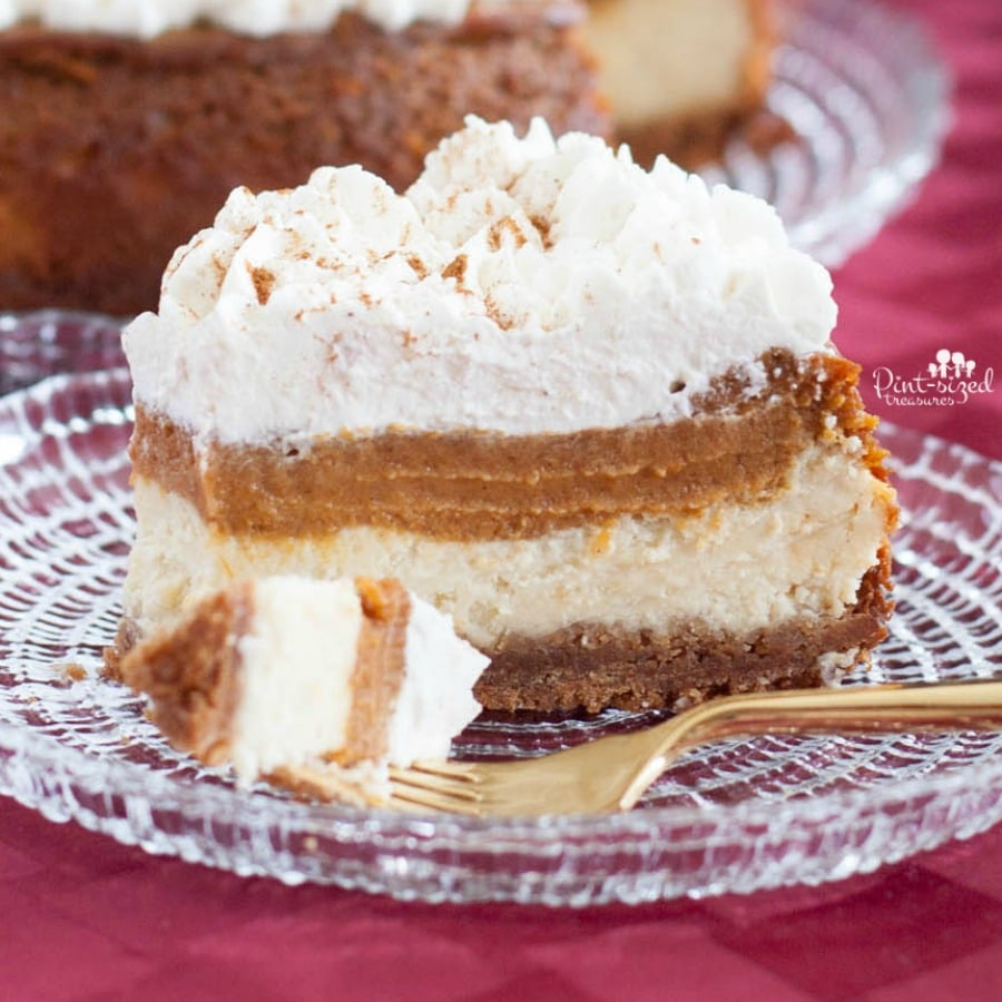 how to make easy pumpkin pie