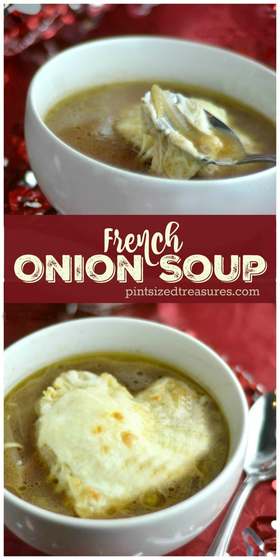 stove top french onion soup recipe