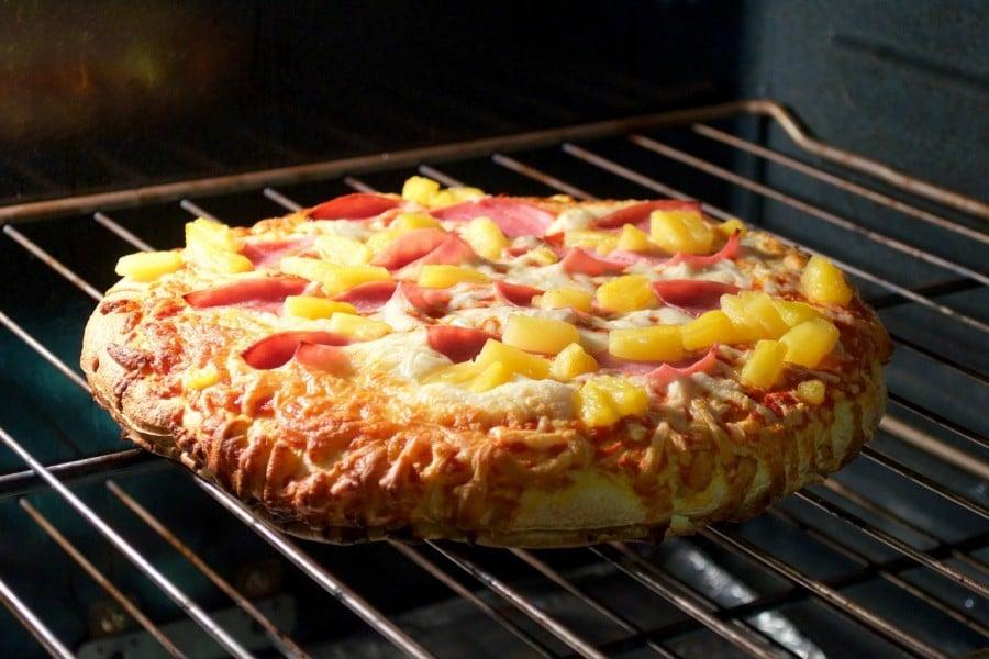 digiorno pizza-1