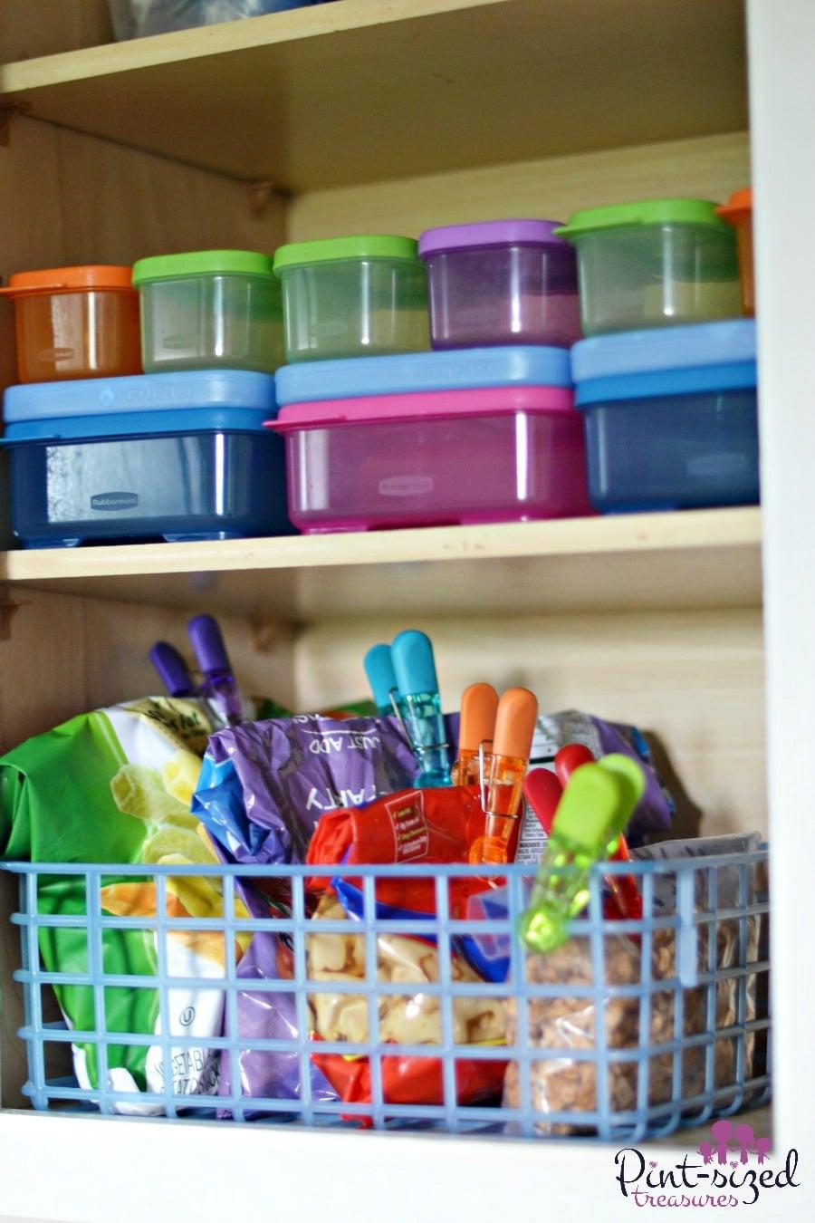 money-saving kitchen hacks