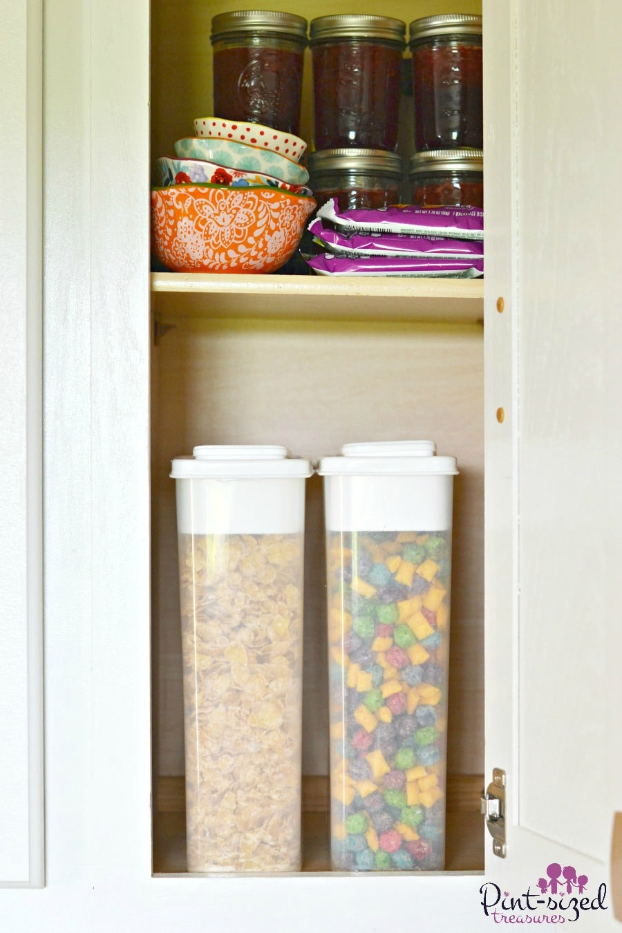 kitchen hacks that save you money