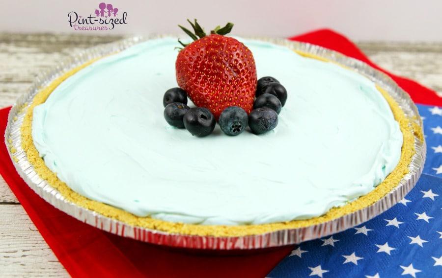 raspberry-pie-4