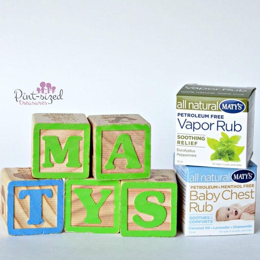 vapor rub hacks moms need to know