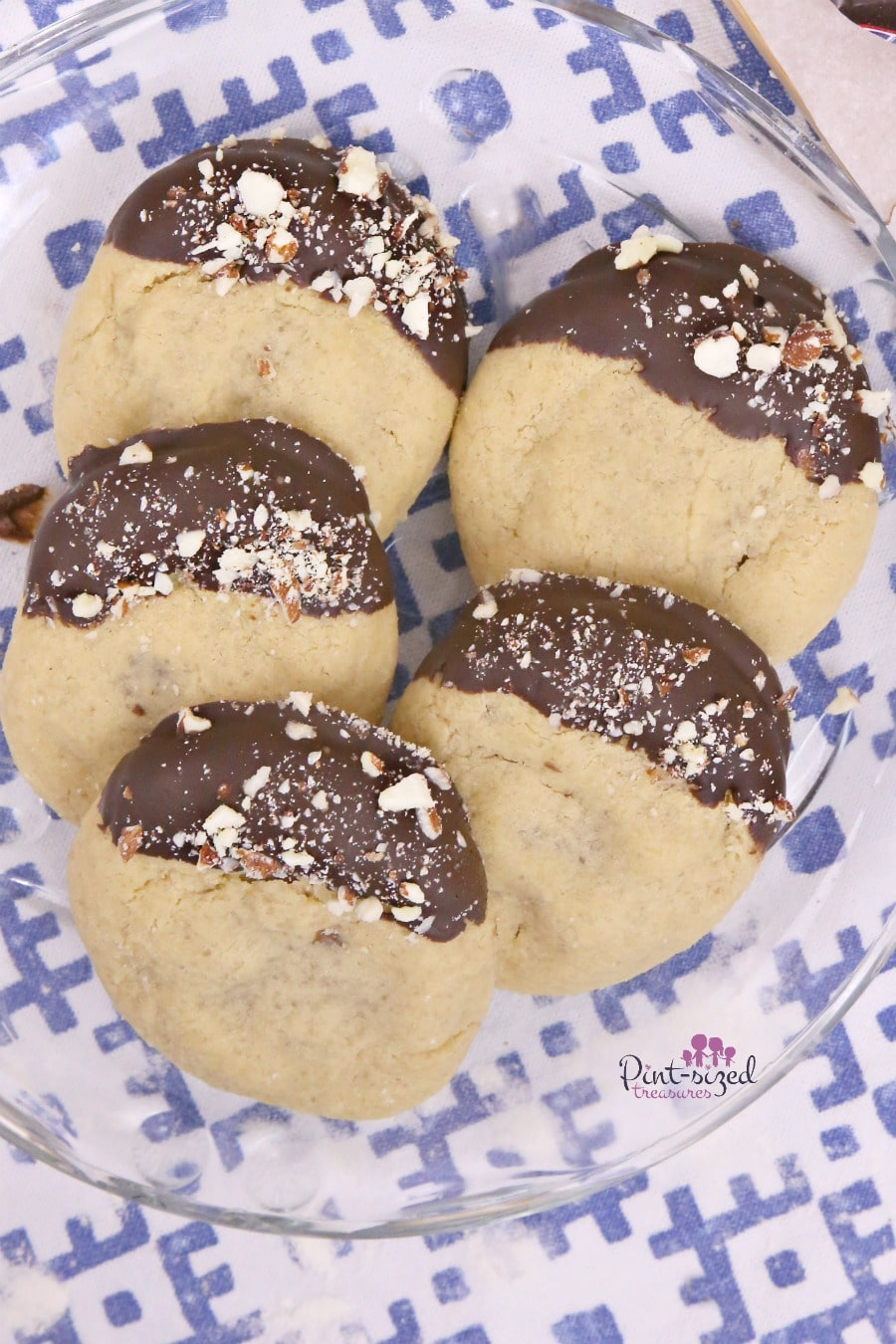 snickers surprise cookies recipe