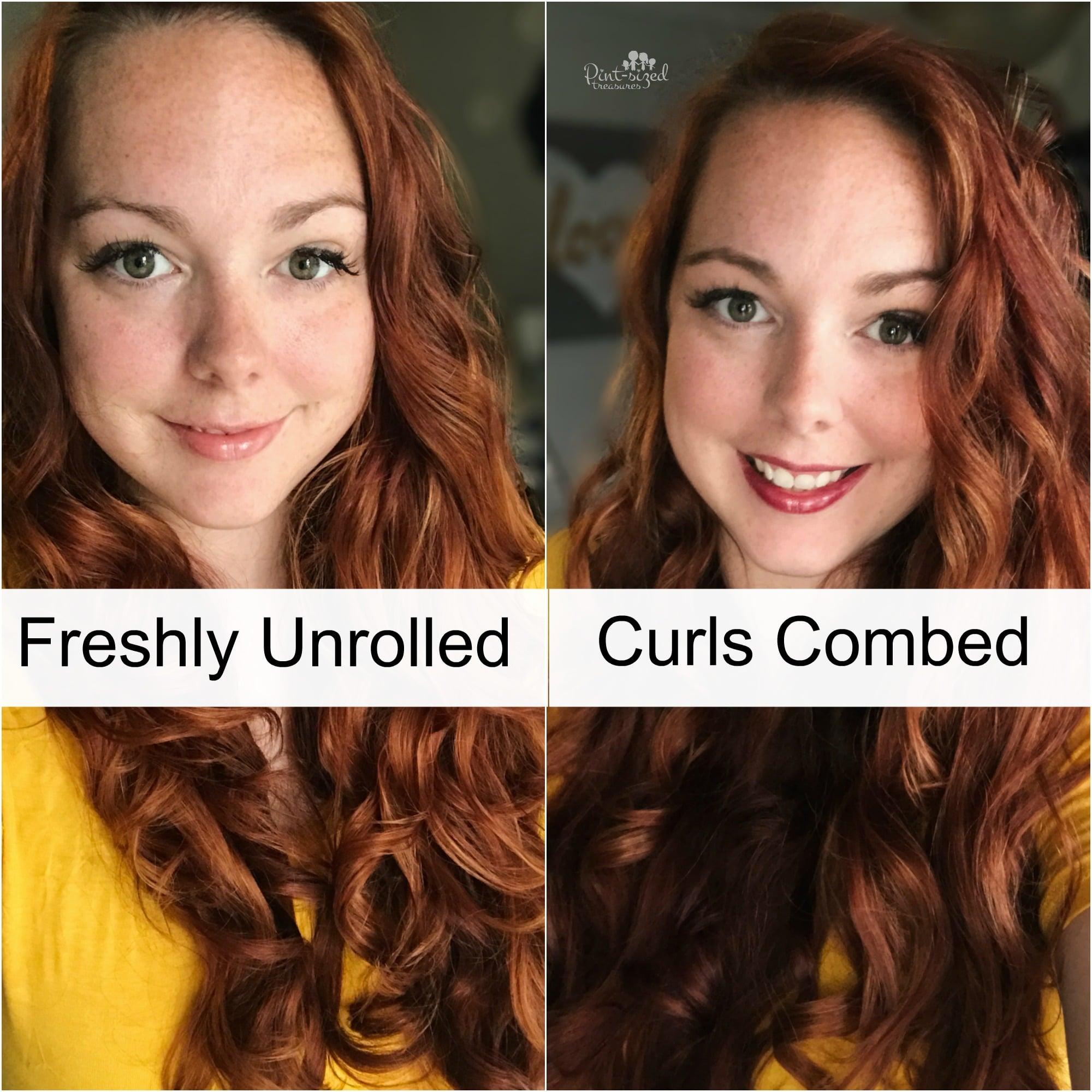 secret gorgeous hair hack