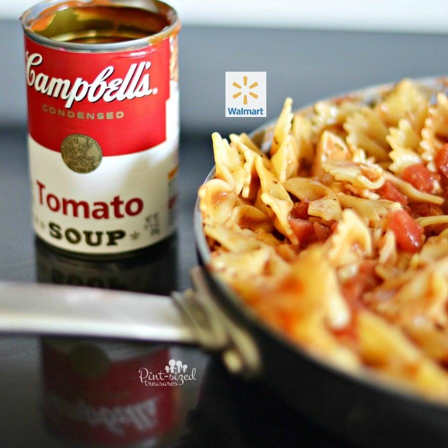 italian chicken skillet recipe