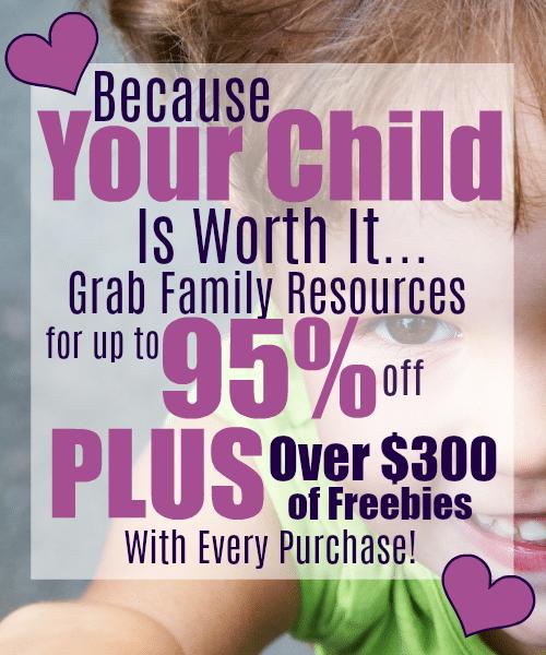 homeschool resources for moms
