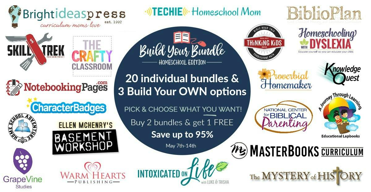 f073ee788f 18 Things Successful Homeschool Moms Actually Do · Pint-sized Treasures