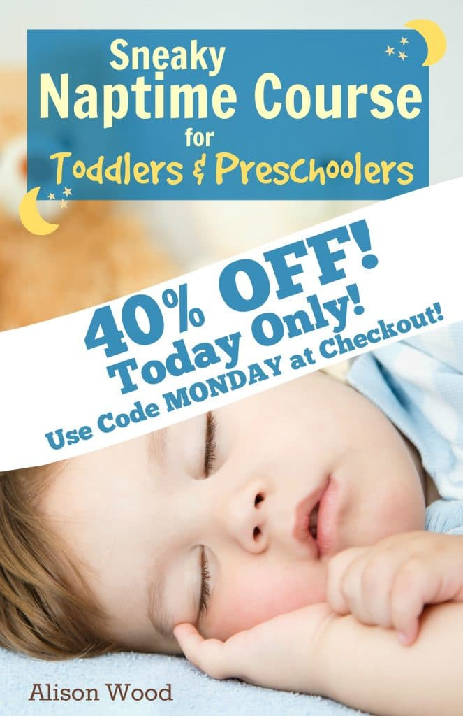 nap time help for toddlers and preschoolers #naptime #toddlers #Preschoolers