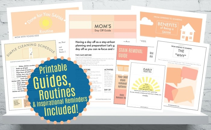 sahm guide printables mock-up