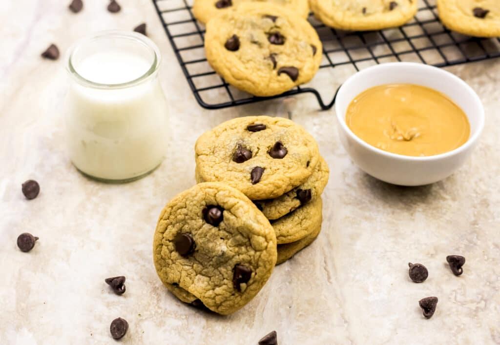 cookies kids can make