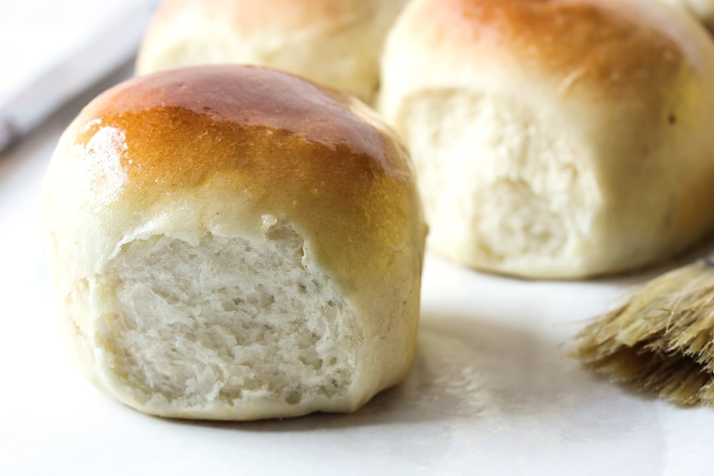 rolls kids can make