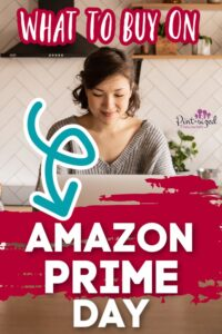 amazon prime day gift ideas