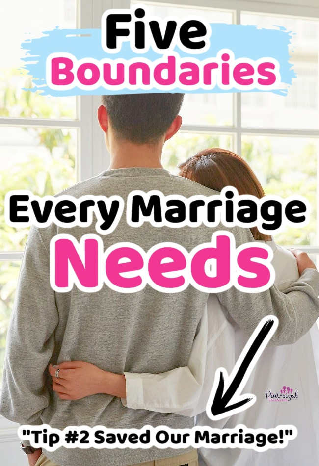 marriage tips to protect marriage