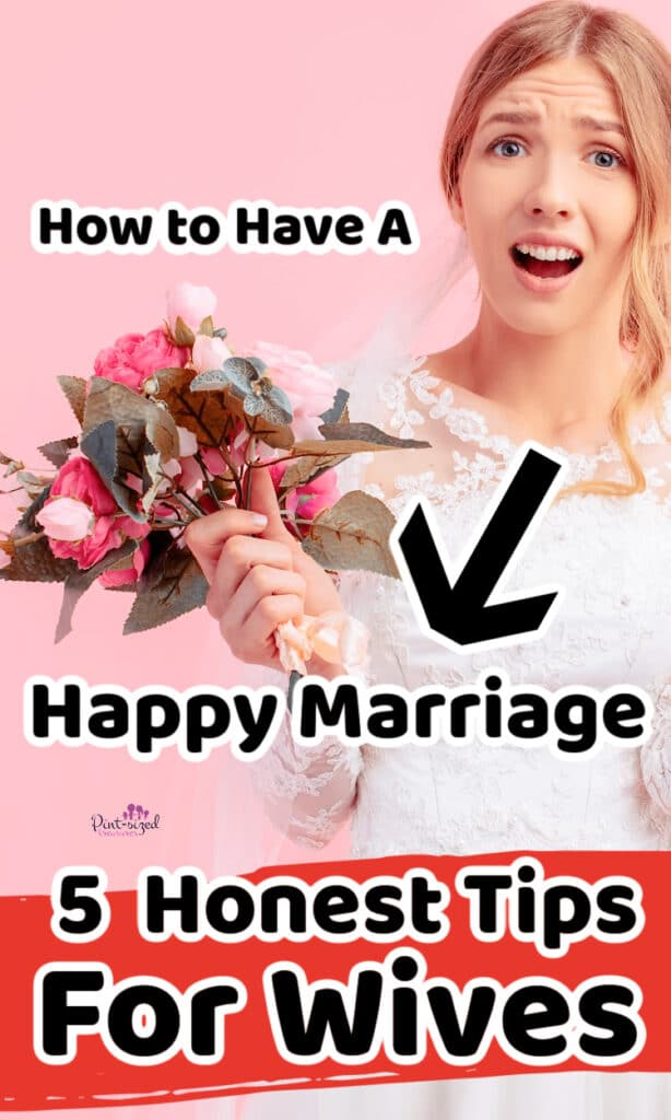 marriage tips to make your marriage more happy